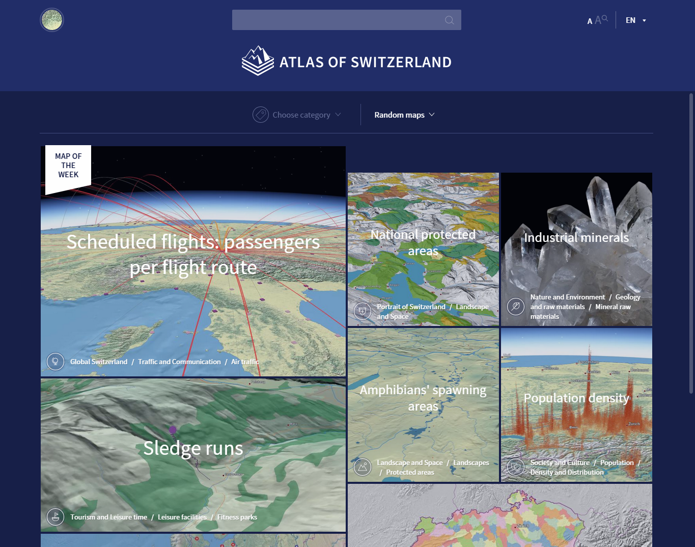 Atlas examples ica commission on atlases digital version desktop application for windows 64 bit aos4startpage gumiabroncs Image collections