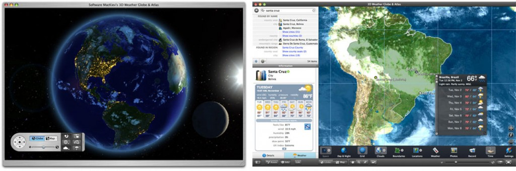 collage_3D-Weather-Globe