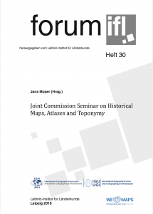 ssoar-2016-moser-joint_commission_seminar_on_historical