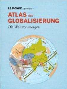 AtlasderGlobalisierung_LeMondeDiplomatique