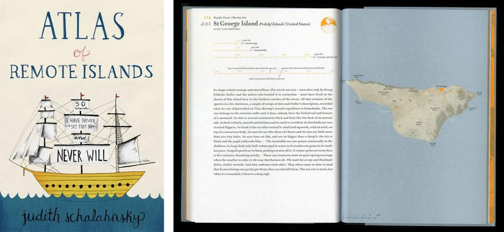 collage_Atlas-of-Remote-Islands1_Schalanski
