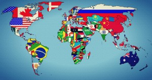patchwork-world_flags